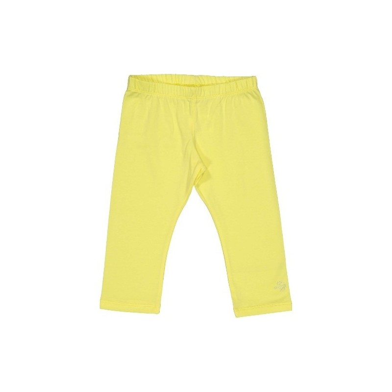 Trybeyond 24945 Pinocchietto giallo ragazza