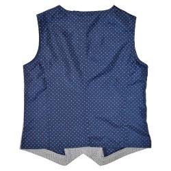 Trybeyond 28396 Baby Vest