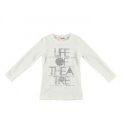 1L73356 T-shirt