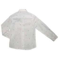Trybeyond 20499 Baby Shirt