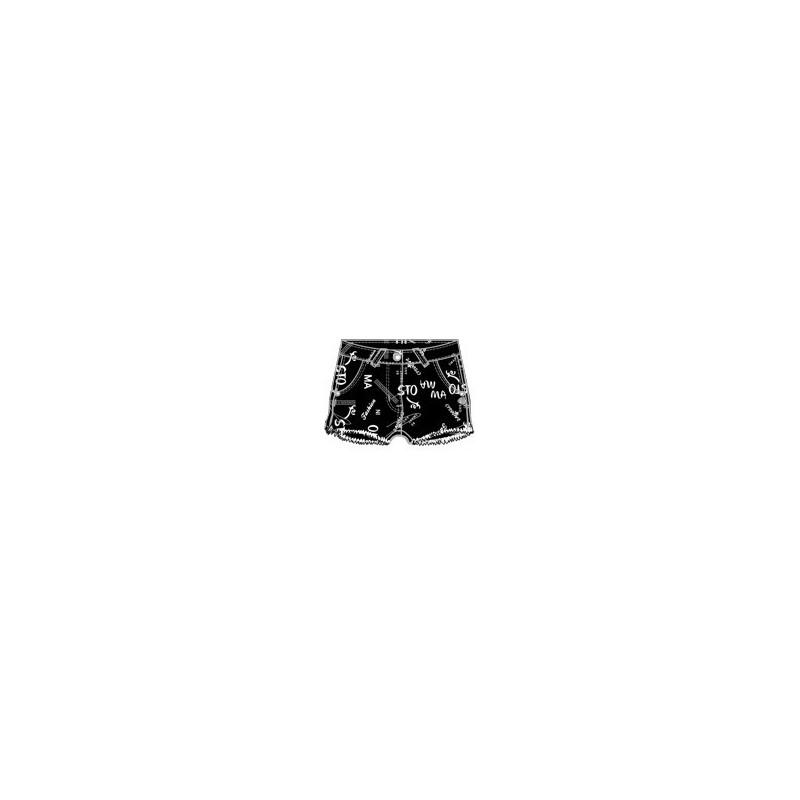 Sarabanda 0S710 Shorts ragazza