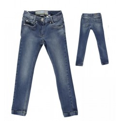 DL865 Jeans stretch slim