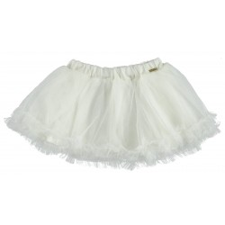 Sarabanda 0S443 Skirt Girl