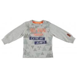 Sarabanda DT823 Children's T-shirt