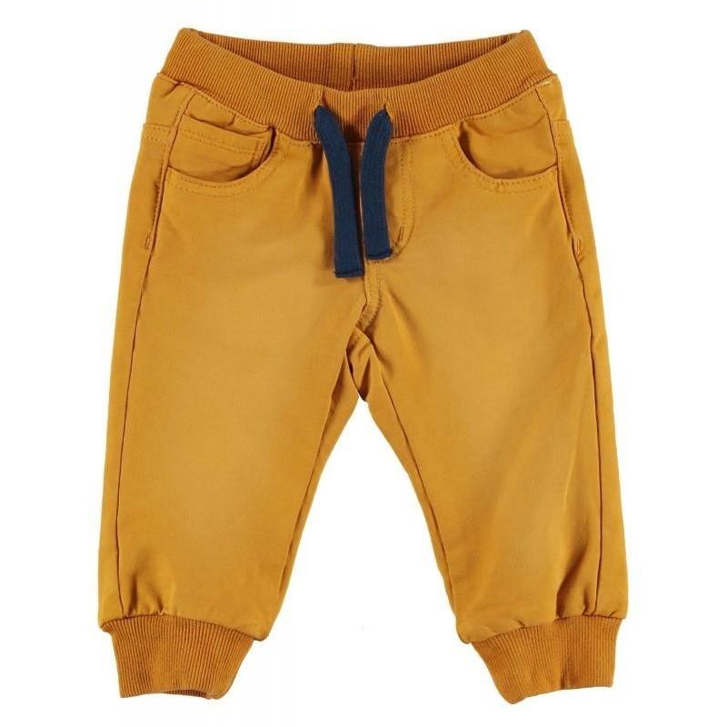 Sarabanda DT130 Baby Pants