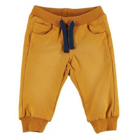 Sarabanda DT130 Pantalone bambino
