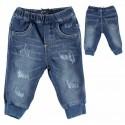 Sarabanda DT132 Jeans bambino