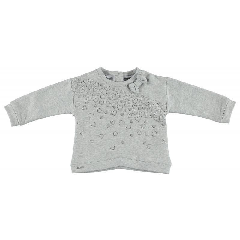 Sarabanda DT140 Baby Sweatshirt