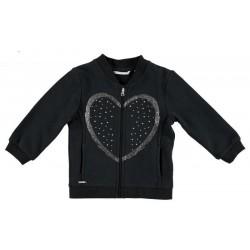 Sarabanda DT846 Baby Sweatshirt