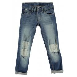 Sarabanda DT111 Jeans ragazzo