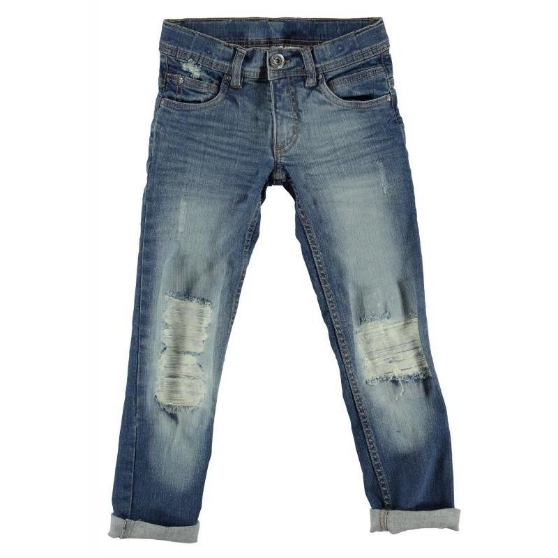 Sarabanda DT111 Jeans Boy