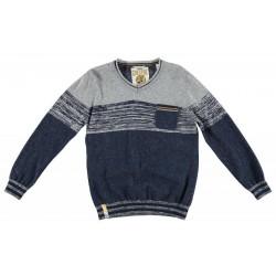Sarabanda DT100 Boy Sweater