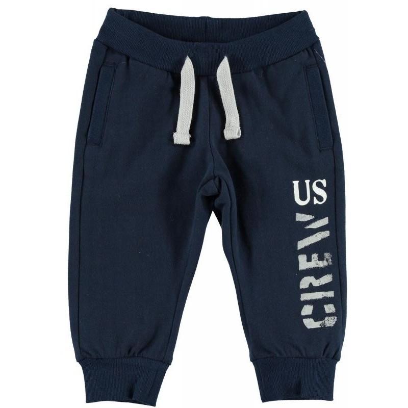 Sarabanda 1T732 Baby Jumpsuit Pants