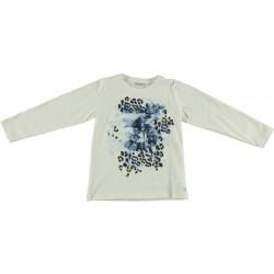 Sarabanda 1T742 T-shirt ragazza