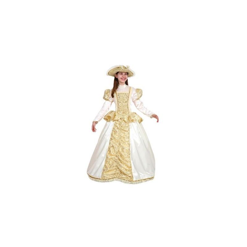 1529 Elisa