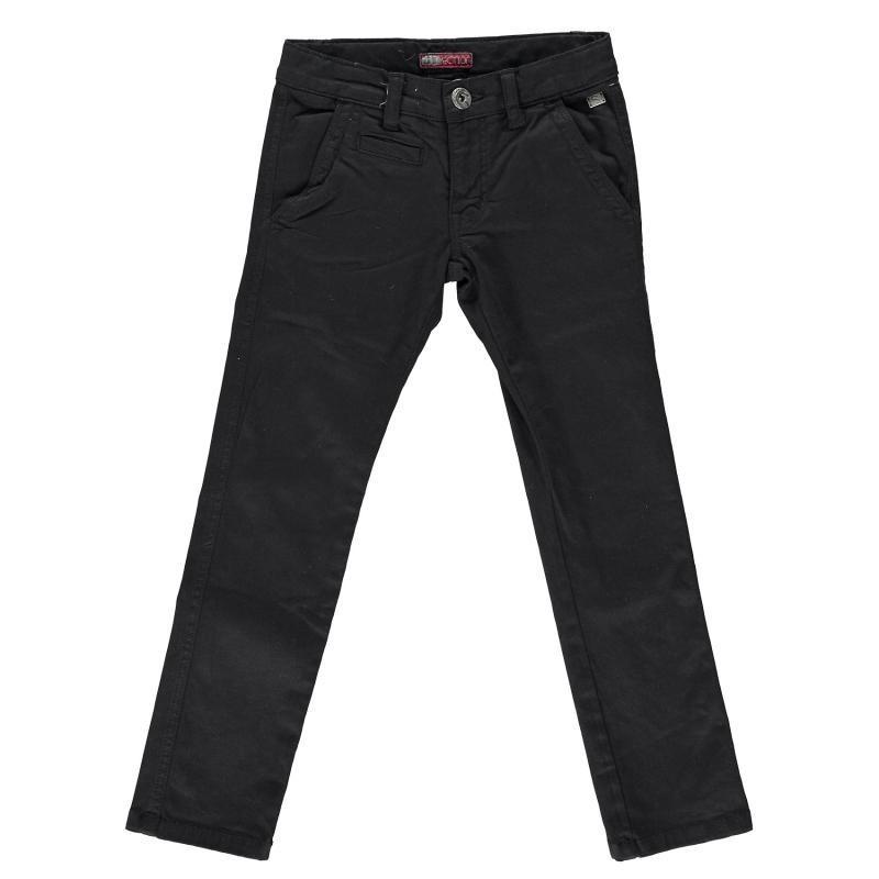 Sarabanda 0T362 Boy Pants
