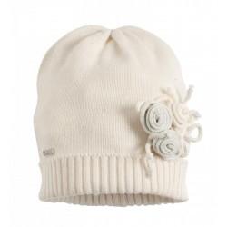 Sarabanda 0T033 Cappello bambina