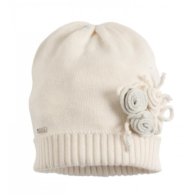 Sarabanda 0T033 Girl Hat