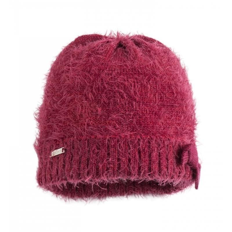 Sarabanda 0T030 Hat Edged Baby Girl