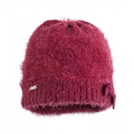 Sarabanda 0T030 Cappello bordò bambina