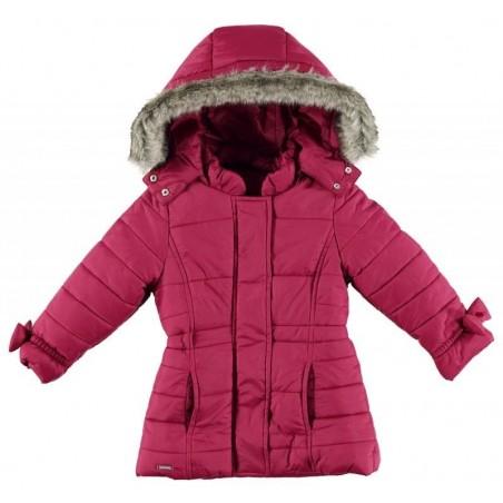 Sarabanda 0T265 Baby Jacket