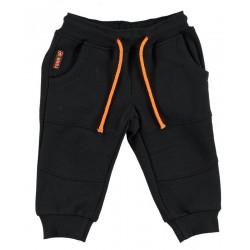 Sarabanda DT833 Pantalone tuta bambino