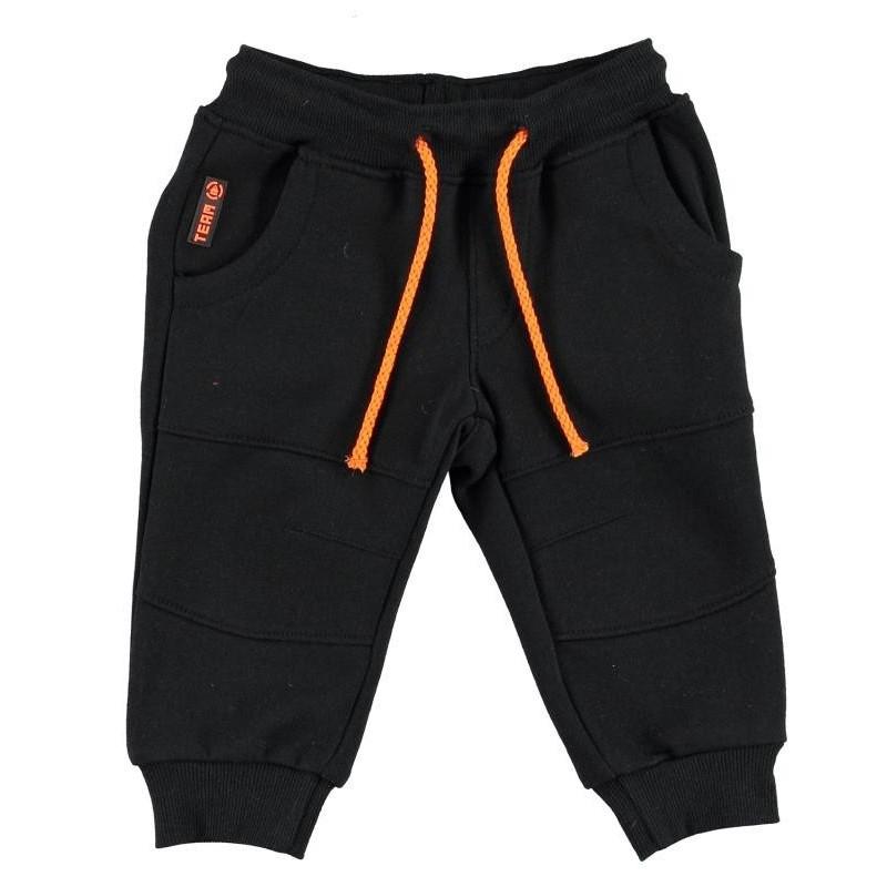 Sarabanda DT833 Baby Jumpsuit Pants