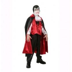 1255 Conte Dracula