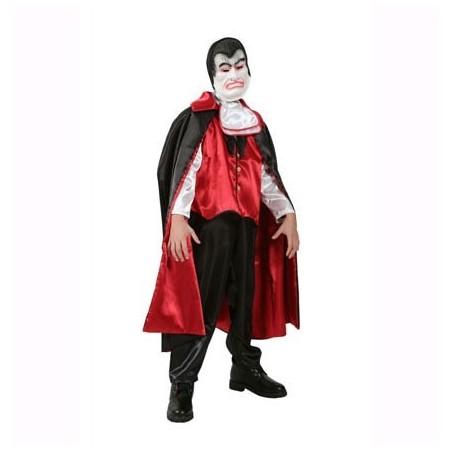1255 Costume Conte Dracula