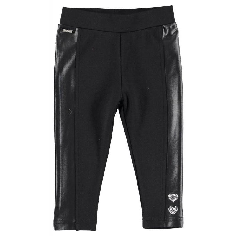 Sarabanda 0T228 Baby Pants
