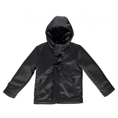 Sarabanda 0T386 Boy Jacket