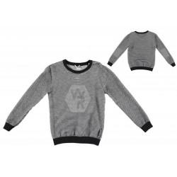 Sarabanda 0T303 Boy Jersey