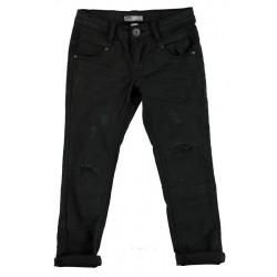Sarabanda 0T365 Pantalone ragazzo