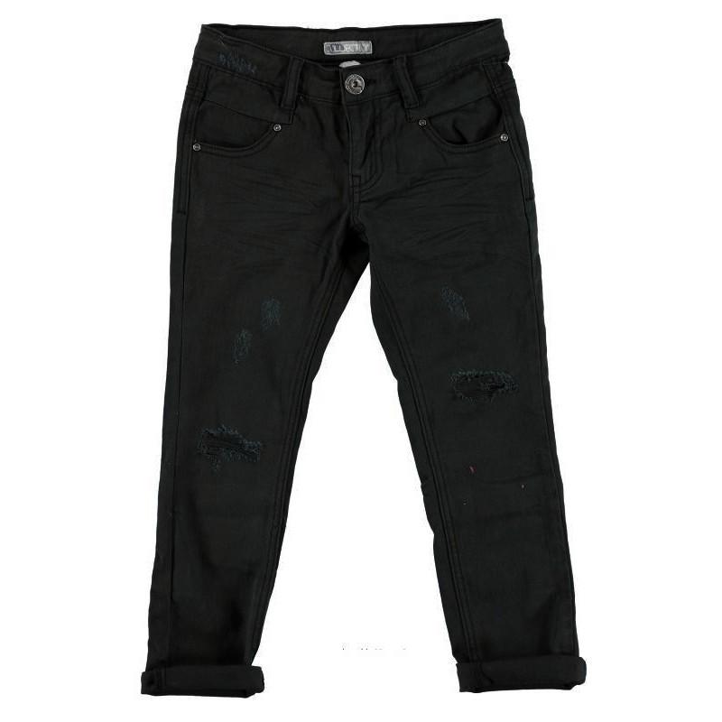 Sarabanda 0T365 Boy Pants