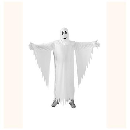 1508 Costume Fantasmino