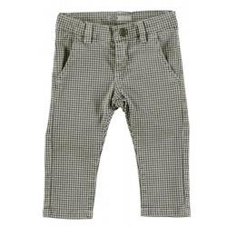 Sarabanda 0T144 Pantalone bambino