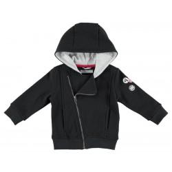 Sarabanda 0T126 Baby Sweatshirt