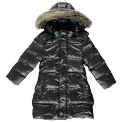 Sarabanda 0T473 Goose down jacket girl