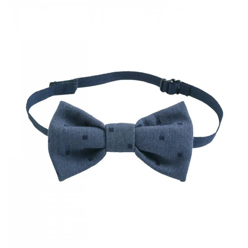 Sarabanda 0T055 Boy Bow tie