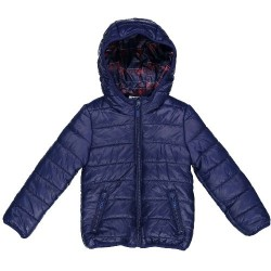 Trybeyond 37480 Jacket 100gr girl