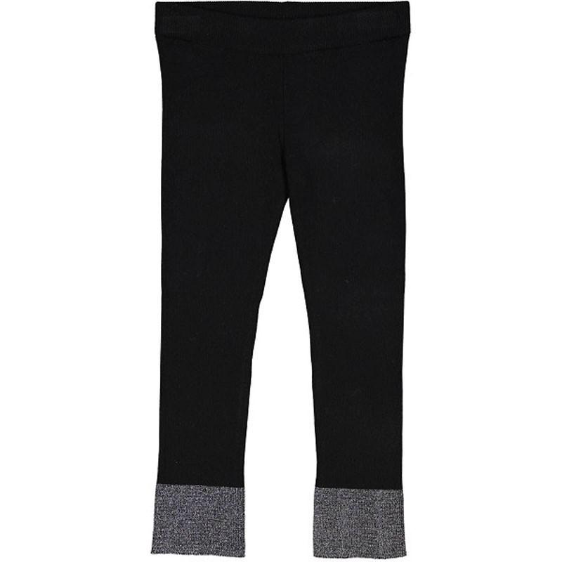 Trybeyond 36778 Girl Pants