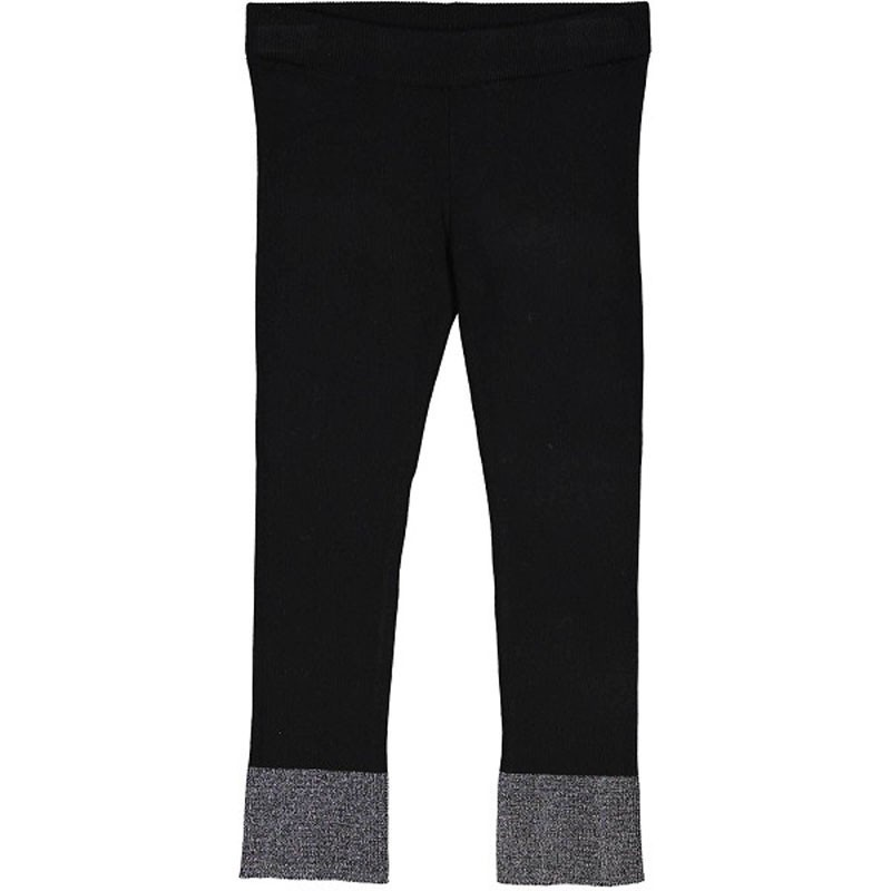 Trybeyond 36778 Pantalone ragazza