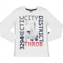 Trybeyond 34494 T-shirt ragazzo