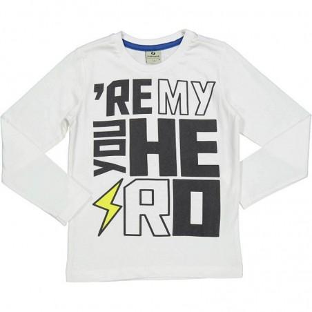 Trybeyond 34484 Children's T-shirt