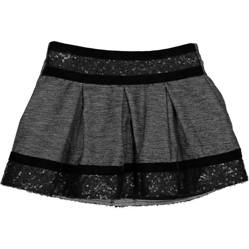 Trybeyond 35296 Skirt Girl