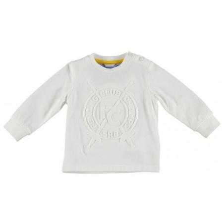 Sarabanda 0T128 Children's T-shirt