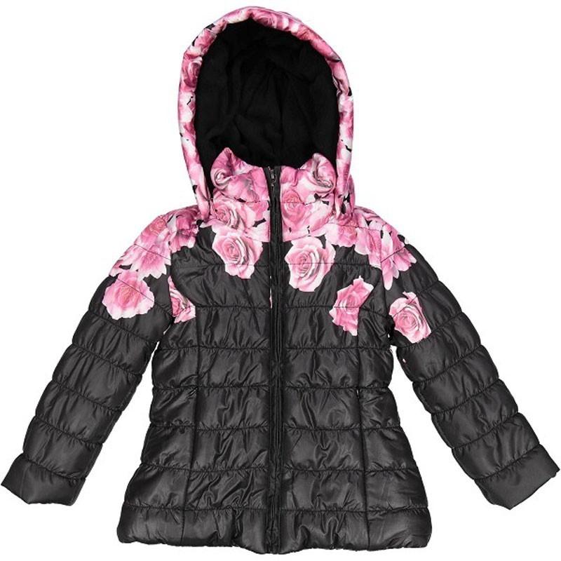 Trybeyond 37469 Baby Jacket