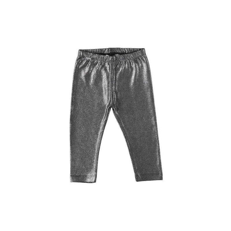 Sarabanda 0T224 Girl Leggings