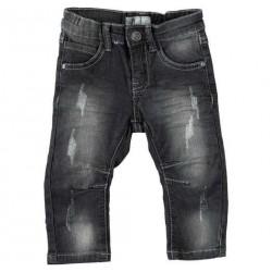 Sarabanda 0T143 Jeans bambino