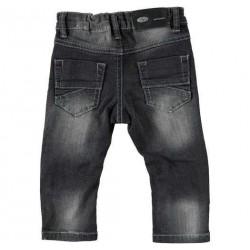 Sarabanda 0T143 Baby Jeans